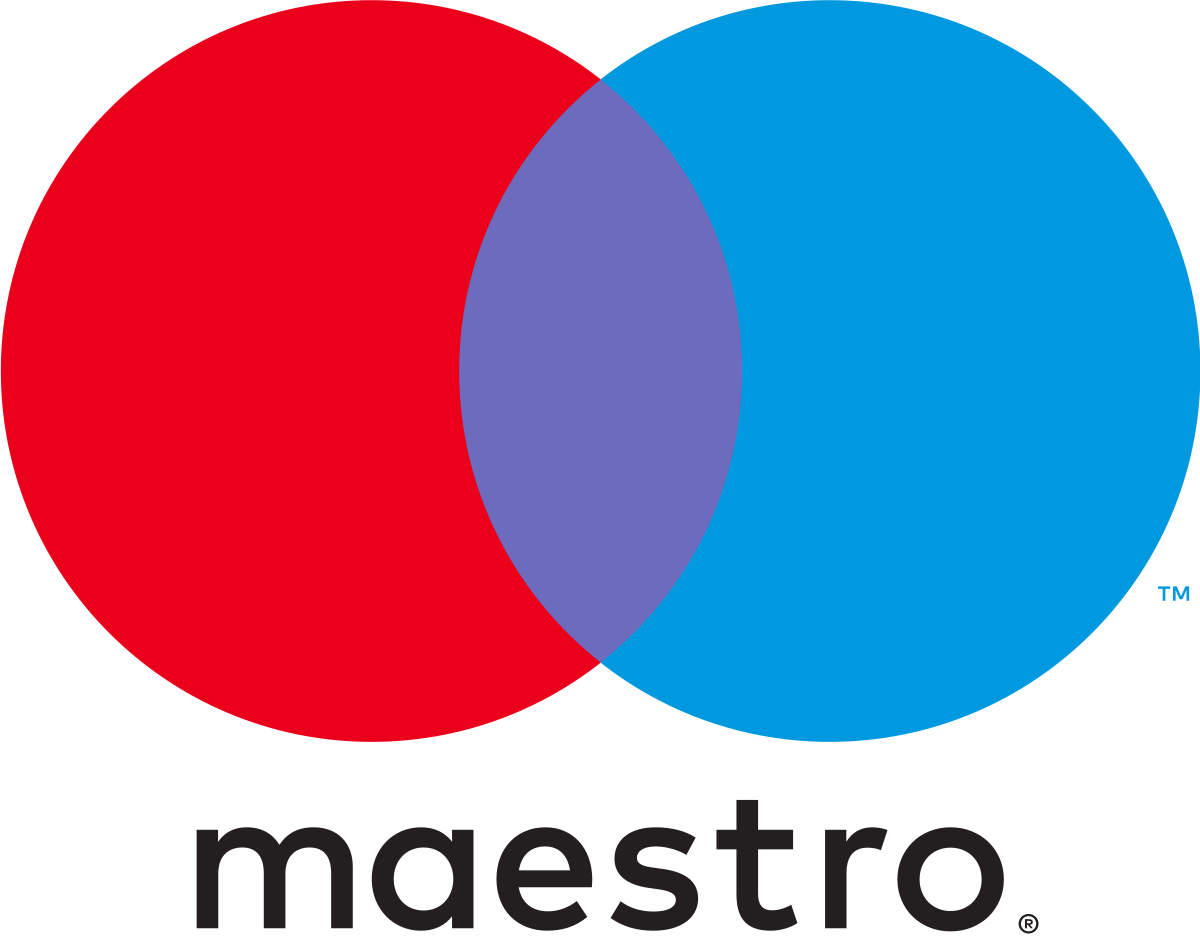 1200px-Maestro_2016-svg.png